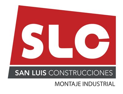 San Luis Construcciones